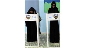 العمير يحصد المركز الأول بـ «3560 صوتاً» وخليل عبدالله ثانياً في الدائرة الثالثة بـ «3099»