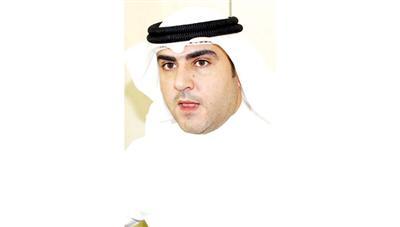 د.عبدالكريم الكندري