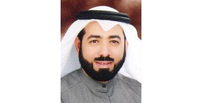 عبدالعزيز السبيعي: الحوار هو الحل الوحيد للخروج من الأزمة