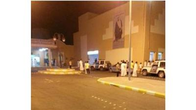 بالصور.. «متهور» يدهس 4 فتيات في السعودية ويصرع إحداهن