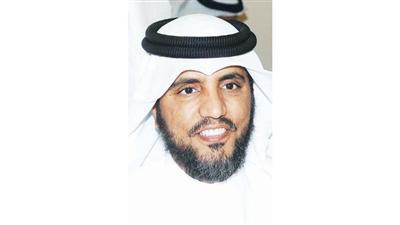 حسين القويعان