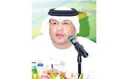 محمد سعيد الضنحاني