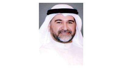 د.محمد الأنصاري