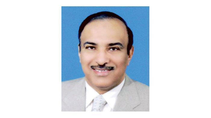 فيصل الراشد = فيصل الراشد Faisal Al Rashed ٢٠١١