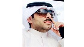 يستعد للقيام بتصوير برنامج وثائقي عن الحياة البرية في شبه الجزيرة العربية