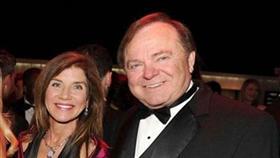 زوجة ملياردير نفط تطعن في حكم طلاق منحها مليار دولار