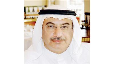 Image result for رشيد حمد الحمد.. وزير التربية والتعليم الكويتي الأسبق