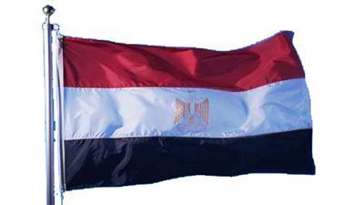 أزمة على الحدود المصرية الليبية