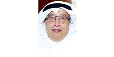علي الموسى: لن نشهد تغيرات في أسعار الفائدة بدول الخليج العام الجاري