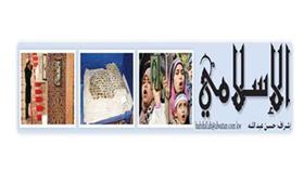 د.أحمد شوقي إبراهيم: 5 آيات قرآنية تلخص عملية الخلق بشكل معجز