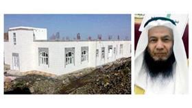 عبدالله الدبوس: مركز الكويت الطبي في اليمن يعالج 50 ألف مريض سنوياً