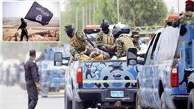 «داعش» تسيطر على نينوى وتحتل الموصل وتزحف نحو صلاح الدين