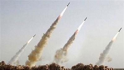 صواريخ المقاومة في غزة توقع خسائر بشركة الطيران الإسرائيلية تصل الى 50 مليون دولار