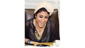 ليلى عبدالله: تعلمت لغة الإشارة لأن والديّ من الصم والبكم لذا أتقنت الدور