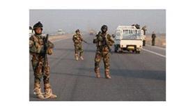 فصائل عسكرية سورية تعلن تشكيل غرفة عمليات معركة النهروان لمحاربة «الدولة الإسلامية»