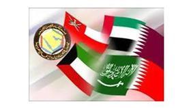 نقل الموقع الإلكتروني الخليجي للإسكان من البحرين إلى الرياض