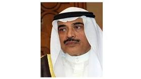 الأول لرئيس مجلس الوزراء ووزير الخارجية الشيخ صباح خالد الحمد الصباح