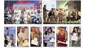 «شارع أوتوقراطيا» فرقة الخليج العربي تكتسح بـ «9» جوائز