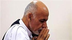 انفجار في العاصمة الأفغانية قبل يوم واحد من تنصيب الرئيس