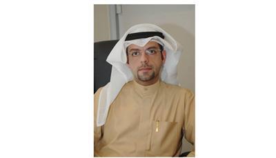 الإدارية تحدد 23 فبراير للنظر في قرار إيقاف رواتب 15 موظفاً في «البترول»