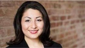 حكومة كندا الجديدة نصفها نساء ووزيرة مسلمة لأول مرة