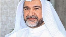 محمد  الانصاري