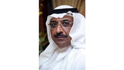 اختيار الزميل عبدالستار ناجي عضوا في لجنة تحكيم مهرجان دبي السينمائي