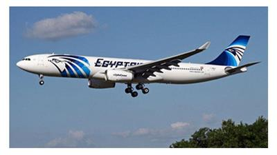 مصر للطيران تعلن تأخير بعض الرحلات.. بسبب الأمطار