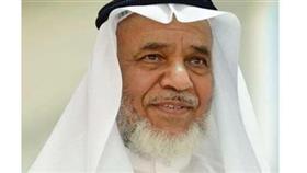 الشيخ عوده الخميس