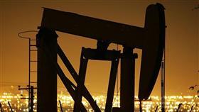 النفط أدنى مستوى لها منذ سبع سنوات
