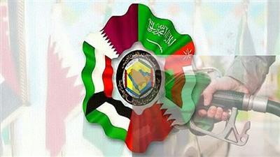 السعودية بدأت الترشيد.. رفع سعر البنزين والحد من تنامي الرواتب