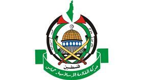 حماس: عشرات الآلاف يستعدون لمعركة قادمة مع إسرائيل