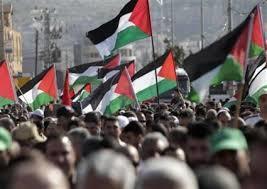 المجلس الوطني الفلسطيني: المقاومة هي الكفيل بردع الاحتلال