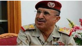 نجاة قائد المنطقة العسكرية الرابعة من محاولة إغتيال بعدن ومقتل أحد مرافقيه
