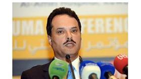 الكويت تشارك العالم غداً إحياء اليوم العالمي لمكافحة السرطان