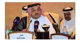 وزير خارجية قطر خالد العطية: معتقلون من «طالبان» أفرج عنهم لم يعودوا إلى أنشطة متشددة