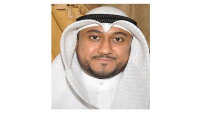 صالح الخليفة: 4664 دارسا ودارسة بالمنابر القرآنية
