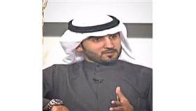 حسين العصفور