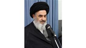 أنصار حزب الله يهددون السيد صادق الشيرازي بالقتل