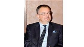 السفير البريطاني: الكويت جسدت نموذجاً متميزاً للعمل الإنساني حول العالم