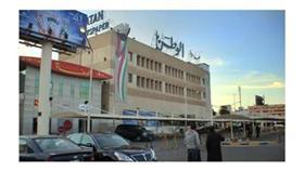 فيديو/ المحامي عبدالرحمن الطاحوس: «مماطلة» الحكومة في تنفيذ الأحكام سترتد عليها بتعويضات مليونية