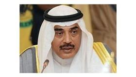 الشيخ صباح الخالد يتوجه إلى الرياض لترؤس وفد الكويت بالاجتماع الاستثنائي الخليجي