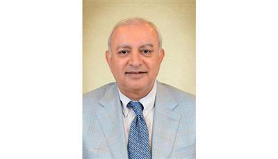 وزير التربية ووزير التعليم العالي يعتمد سلسلة قرارات لضبط الجودة