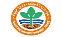 «حماية البيئة»: برنامج «ترشيد استهلاك المياه» ساعد الطلبة في المحافظة على حقوقهم البيئية