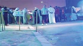 «الإعلام».. لا تذعن لحكم القضاء!!