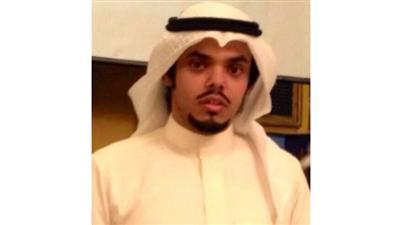 المحامي جراح الكشتي: إغلاق مطابع الوطن كارثة حكومية لم تحدث في الدول الاستبدادية