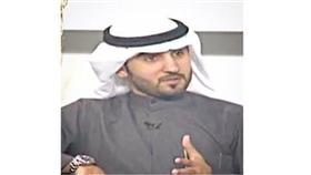 المحامي حسين العصفور: آيادٍ خفية تعمل من أجل إغلاق الوطن
