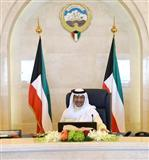 مجلس الوزراء يطلع على تقرير بأسباب انقطاع الكهرباء قدمه الوزير الابراهيم