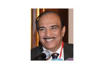 خالد الصالح: ارتفاع معدلات السمنة ينذر بازدياد معدلات السرطان والسكر