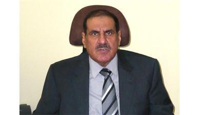 4 سنوات للكويتيين لاستغلال أراضيهم في عُمان أو التعويض